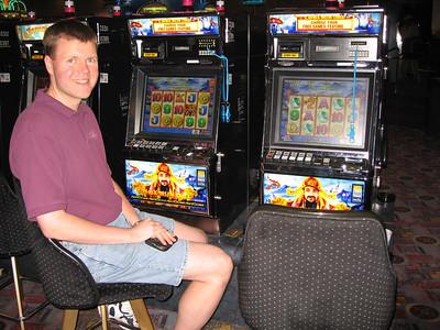 2006-07-02 Mystic Lake Casino