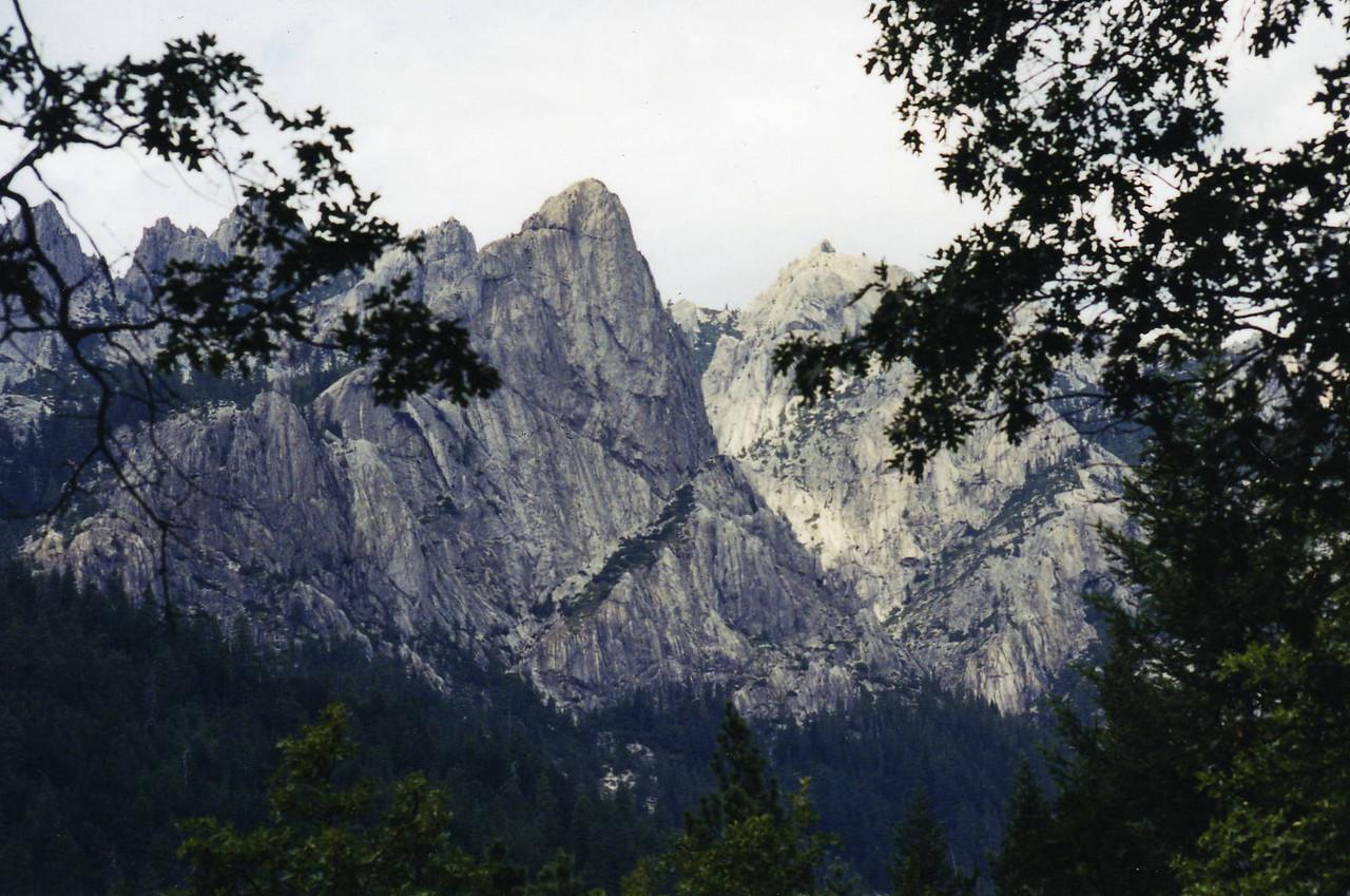 Castle Crags0003