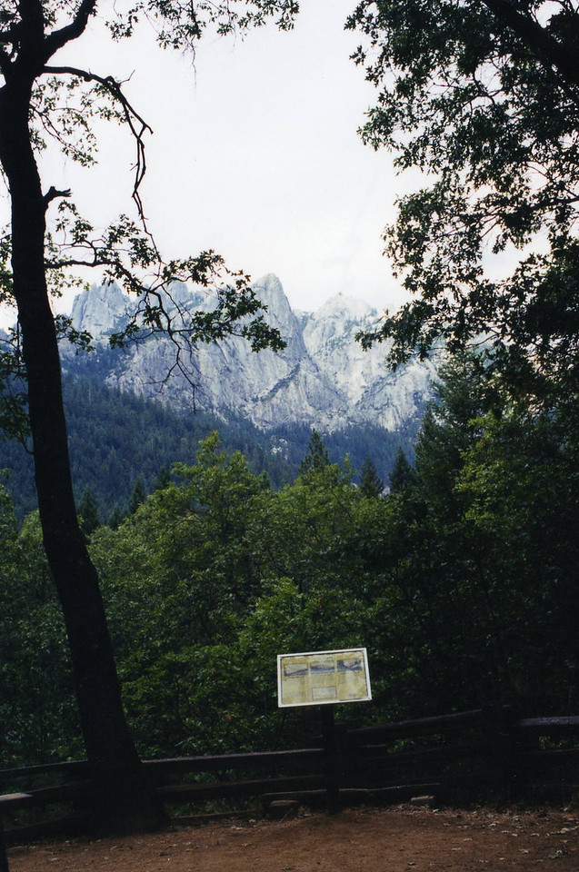 Castle Crags0002