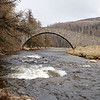Glengairn Bridge