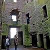 Este es el interior de la torre principal.