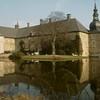 Schloss Lembeck, Germany