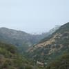 Santa Catalina Island 2011