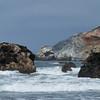 Little Harbor, Catalina