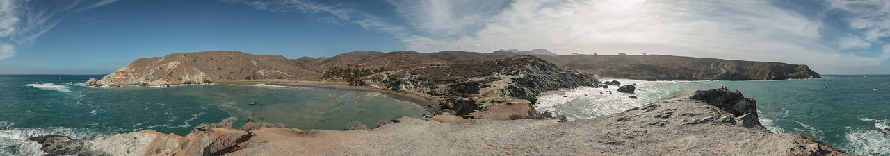 Catalina 2014