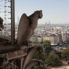 Paris_Day_1_192