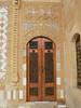 Doorway, Beiteddine