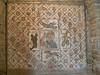 Byzantine mosaic, Beiteddine