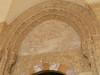 Detail, Beiteddine