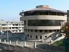 Downtown Stepanakert