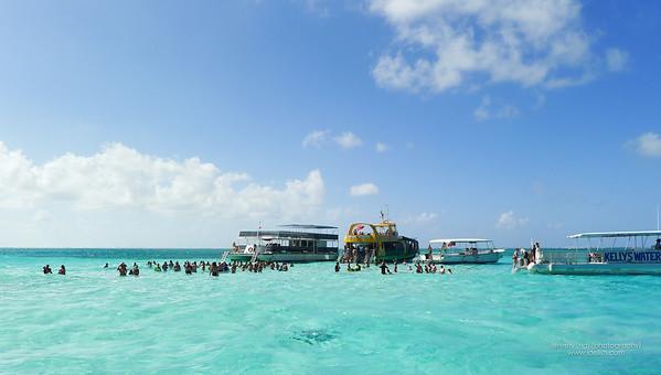 Cayman Islands (Nov 21, 2011)