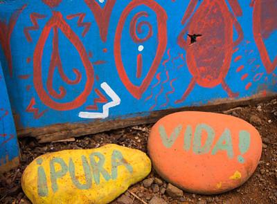 Costa Rica 2013 Select Photos