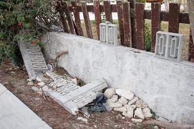 2006-05-01_08-32-30_foss