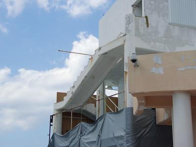 2006-04-30_12-34-28_foss