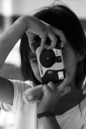 helen 5 (camera)