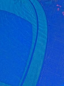 20110315_16-09-33_foss