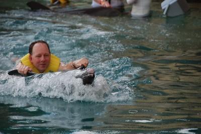 20090524_23-57-09_dolphinarius