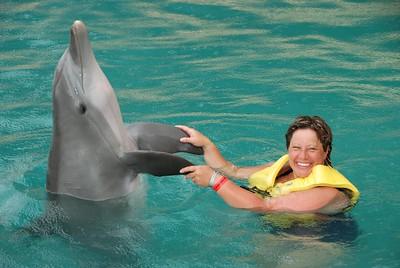 20090524_23-47-49_dolphinarius-2