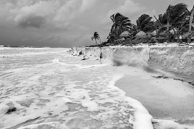 Tulum Beach ... Quintana Roo