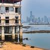 <i>Panama City, Panama (2013)</i>