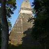 Tikal, Gautemala