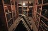 Verrazano Winery.