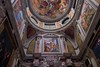 San Frediano Church, Lucca, Italy.