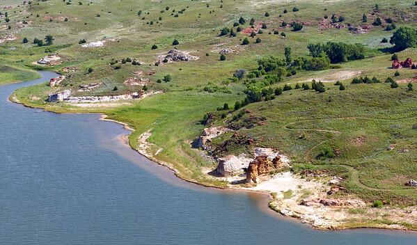 Wilson Lake 4