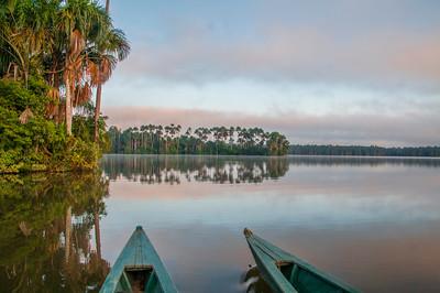 Lake Sandoval12