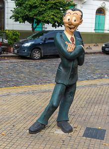 Buenos Aires_Sculptures-2