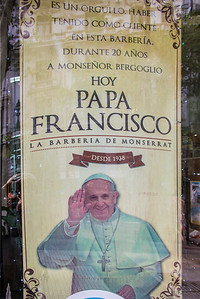 Buenos Aires_PopePoster-1