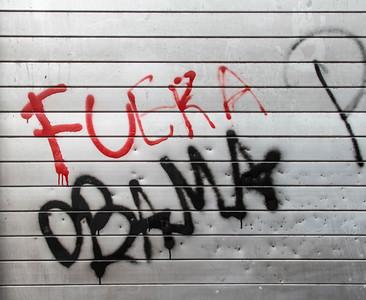 Buenos Aires_Graffitti-1