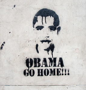 Buenos Aires_Graffitti-2