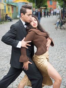 Buenos Aires_Dancers-5