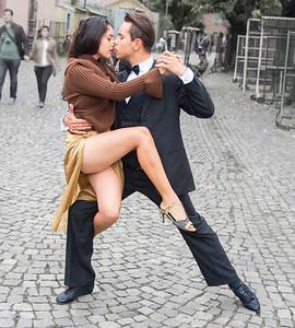 Buenos Aires_Dancers-1