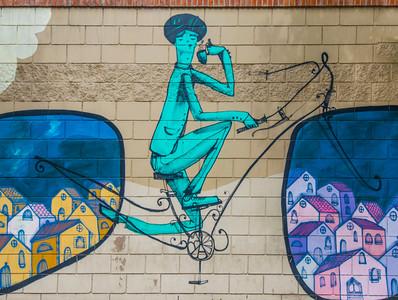 Buenos Aires_Murals-6
