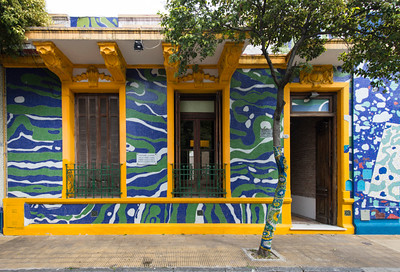 Buenos Aires_Buildings-8