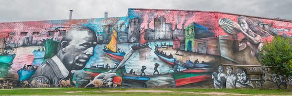 Buenos Aires_Murals-15