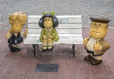 Buenos Aires_Sculptures-3