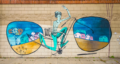 Buenos Aires_Murals-4