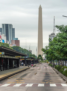 Buenos Aires-1