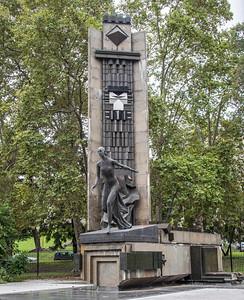 Buenos Aires_Sculptures-4