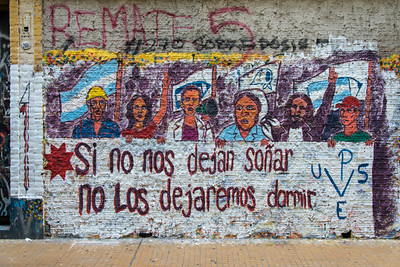 Buenos Aires_Murals-22