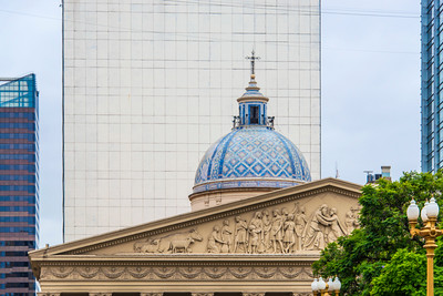 Buenos Aires_Buildings-10
