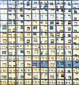 Buenos Aires_Buildings-14