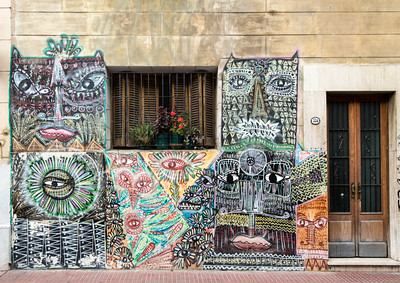 Buenos Aires_Murals-19