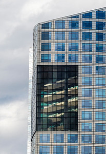 Buenos Aires_Buildings-3