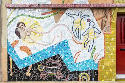 Buenos Aires_Murals-3