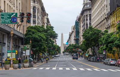 Buenos Aires-2