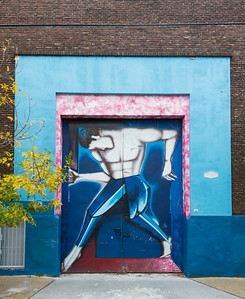 Buenos Aires_Murals-1